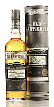 Cameronbridge Old Particular