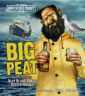 Big Peat The German North Sea Coast Edition