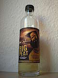Big Peat , Small Batch, Islay Blended Malt
