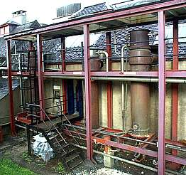Glen Moray condensers uploaded by Ben, 03. Mar 2015