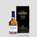 Glenturret Limited Edition