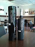 Octomore 06.1 Scottish Barley