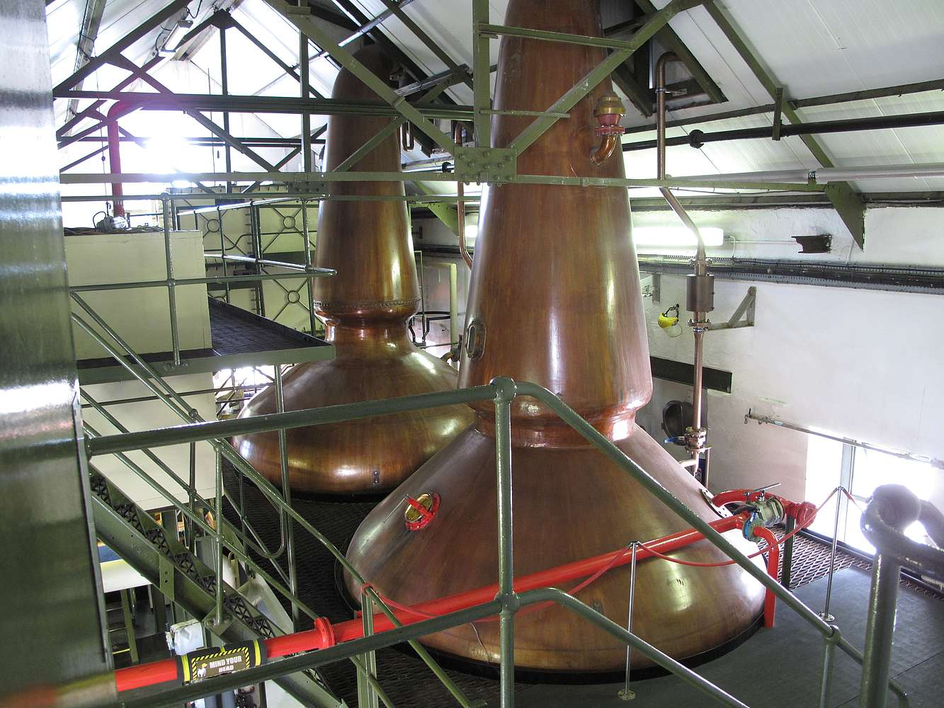 Image result for ardbeg stills