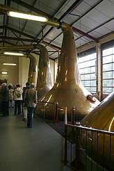Aberfeldy spirit stills uploaded by Ben, 28. Jan 2015