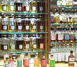 Scotch whisky comes in 40% and 43% and sometimes even higher AVB. How much Alcohol is enough and why does the content differ?
