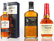 Do you want to know what kind whiskies are out there. Here we have an article that tells you all about Whisky, Whiskey, Malt, Grain, Single Malt, Pure Pot Still and many more.