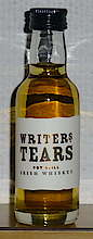 Writers Tears Pot Still Irish Whiskey