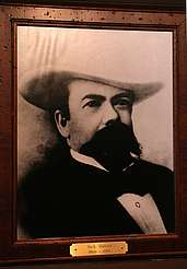 Picture of Jack Daniels uploaded by Ben, 15. Jun 2015