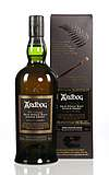 The Manzanilla finished Ardbeg