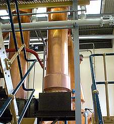 Glenlivet condensers uploaded by Ben, 23. Mar 2015
