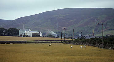 Clynelish far view uploaded by Ben, 17. Feb 2015