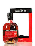 Glenrothes Maker's Cut