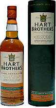 Hart Brothers Finest Collect