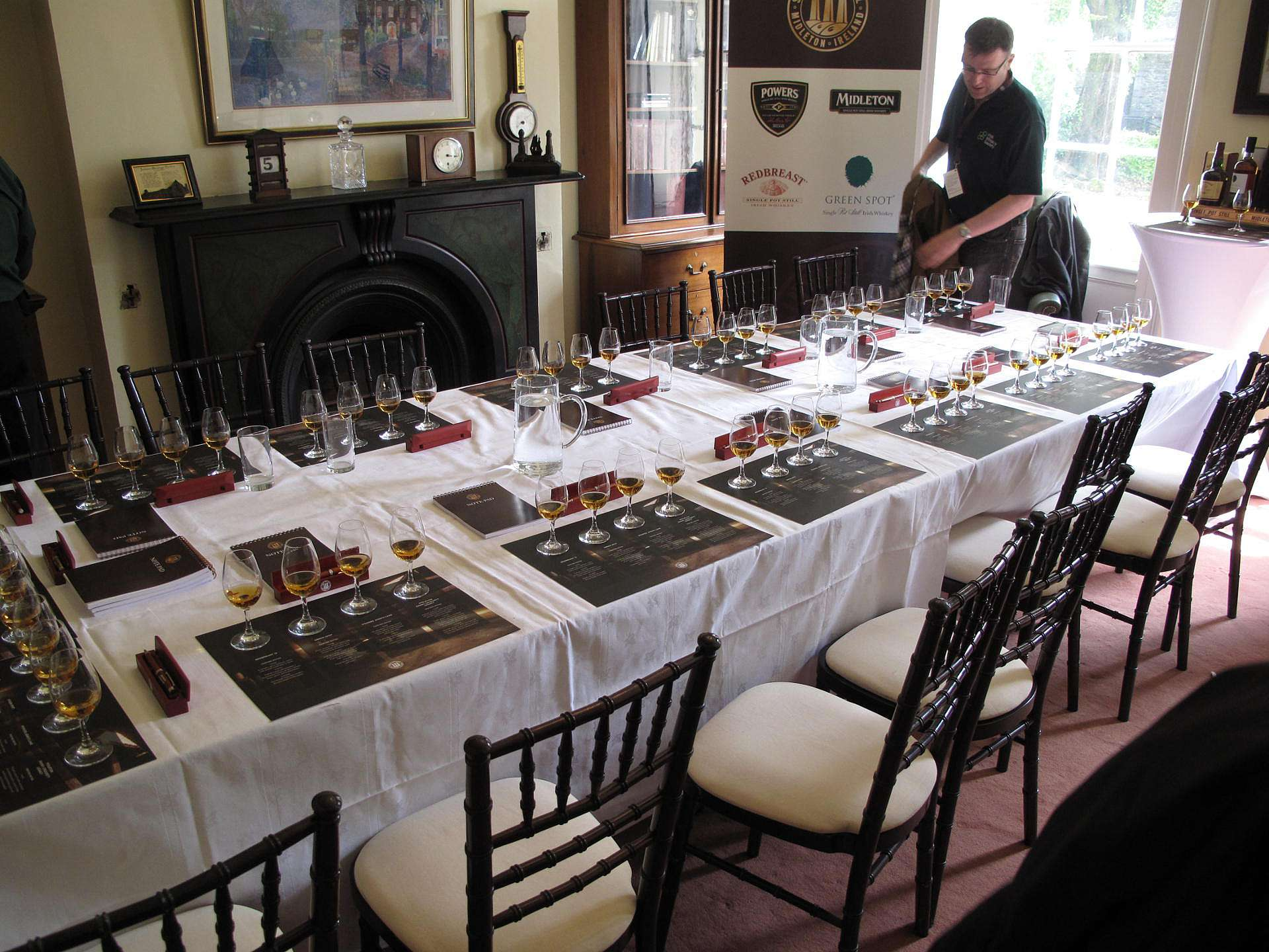 Your Tasting At Home Whisky Com