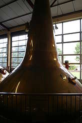 Aberfeldy spirit still uploaded by Ben, 26. Aug 2014