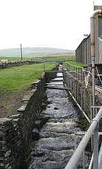 Scapa water for cooling uploaded by Ben, 22. Apr 2015