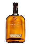Woodford Reserve Distiller's Select