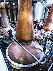 Tullibardine pot still uploaded by Ben, 18. Jun 2019