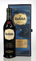 Glenfiddich Age of Discovery Bourbon