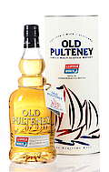 Pulteney Clipper