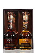 Woodford Reserve Rare Rye Master Collection