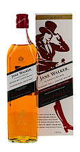 Johnnie Walker Walker Jane Walker