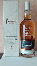 Benromach Franconian Edition 2017