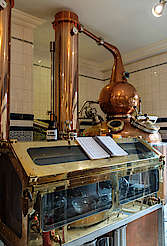 Wash Still No. 2 uploaded by Ben, 21. Aug 2019