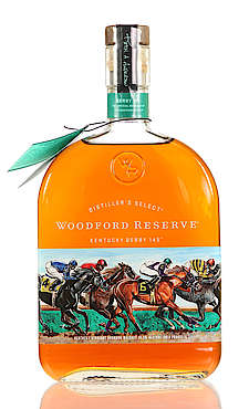 Woodford Reserve Reserve Kentucky Derby