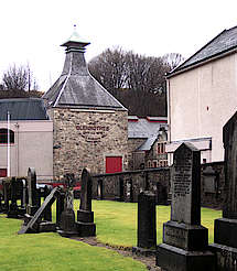Glenrothes kiln uploaded by Ben, 24. Mar 2015
