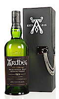 Ardbeg TEN - Black Ultimate