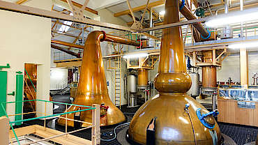 The Glen Keith pot stills uploaded by Ben, 18. Nov 2017