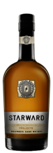 Starward Limited Edition Bourbon Cask