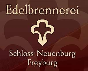 Edelbrennerei Schloss Neuenburg Freyburg uploaded by, 19. Jan 2020