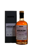 Mackmyra Warehouse Edition Lofsdalenlagret