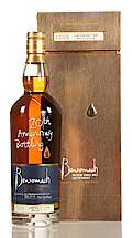 Benromach Benromach 20th Anniversary