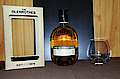 Glenrothes Select Reserve with glas