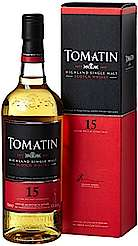 Tomatin 15 uploaded by Joshmang123, 14. Dec 2015