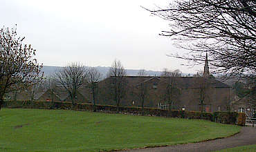 Glencadam warehouses uploaded by Ben, 04. Mar 2015