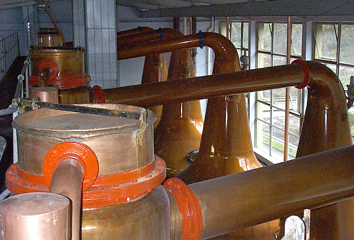 co processing of distillery spent wash concentrate Co-processing of distillery spent wash concentrate in cement industry quality of molasses used etc thus the co-processing of spent wash concentrate in cement kiln.