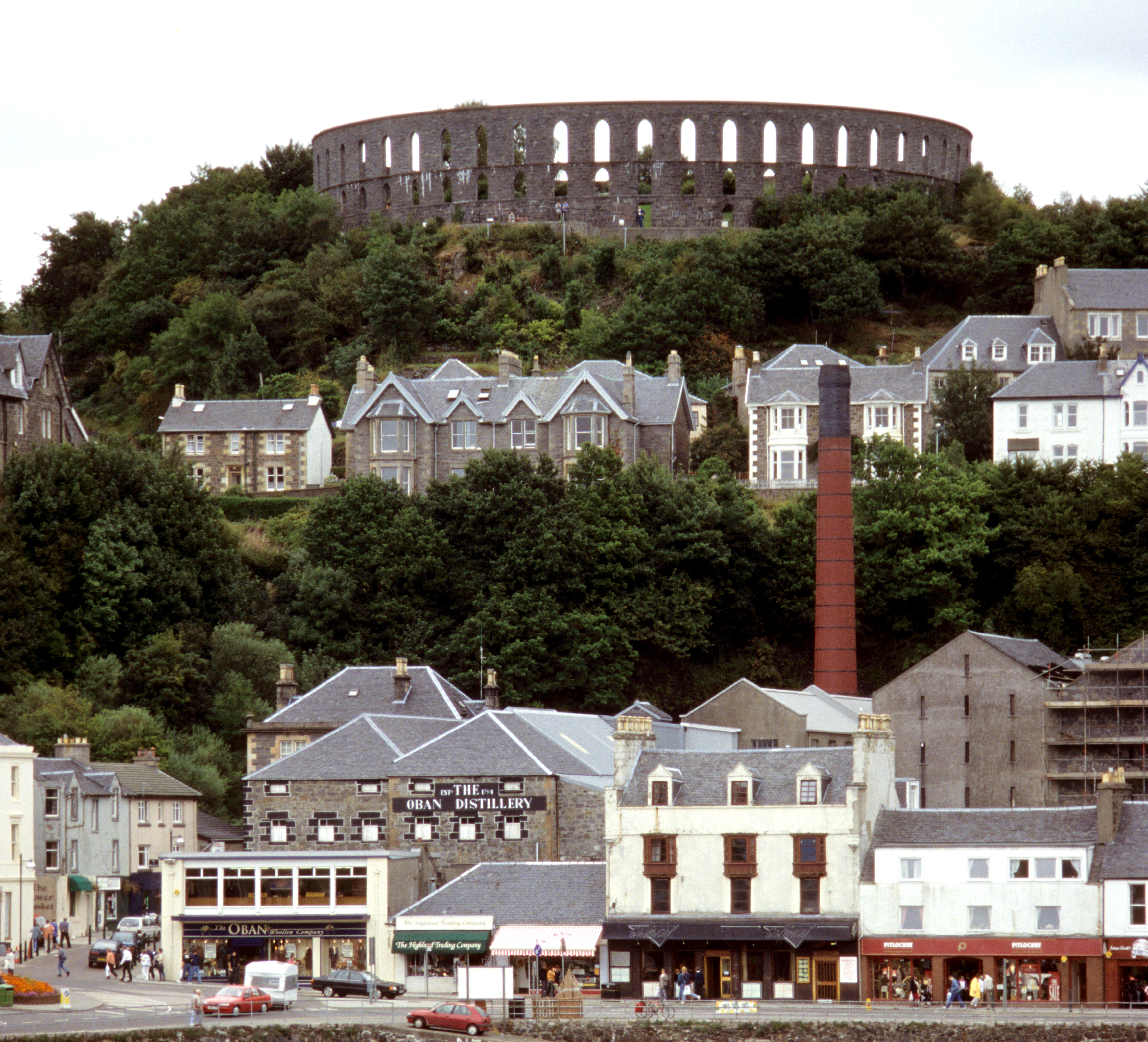 oban chatrooms - private room for $51 cosy apartment with easy access to the town center 2 minute walk from local tesco's, seafront pubs and restaurants as well as ferry port/ train a.