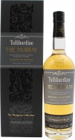 Tullibardine The Murray Cask Streng