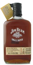 Jim Beam Small Batch