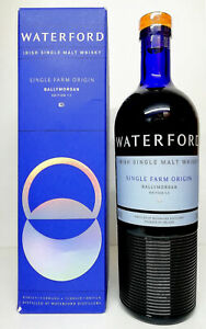 Waterford Ballymorgan Edition 1st1