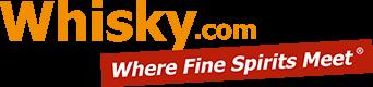 Forum - Whisky.com