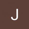Jones_James